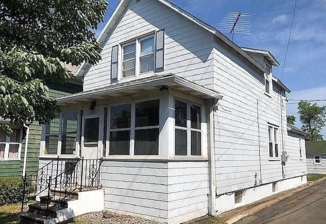 417 Hayes Street - Photo 1