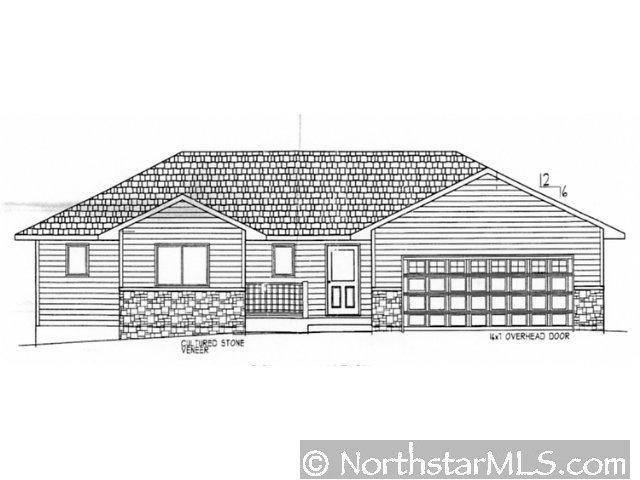 604 Emma Drive SE, Cold Spring, MN 56320 (#4000191) :: The Preferred Home Team