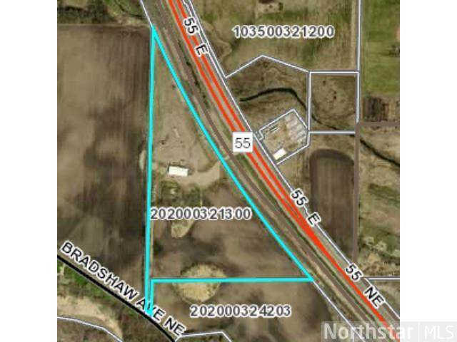 1605 Highway 55 - Photo 1