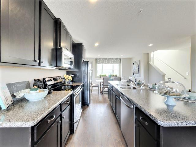 7543 Woods Edge Boulevard, Lino Lakes, MN 55014 (#4993623) :: Olsen Real Estate Group