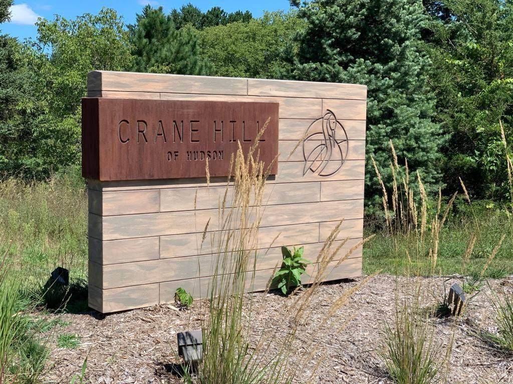 859 Crane Hill Trail - Photo 1