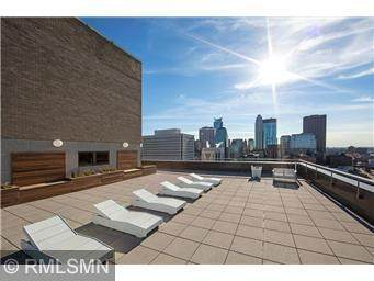 19 S 1st Street S B1108, Minneapolis, MN 55401 (#5711528) :: The Jacob Olson Team