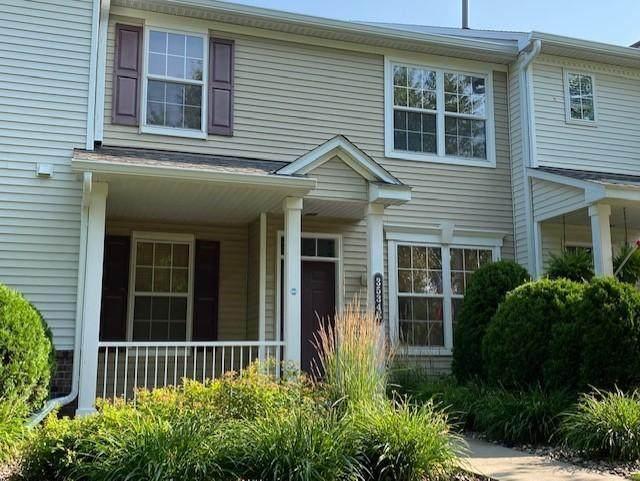 3534 Cherry Lane E, Woodbury, MN 55129 (#5764587) :: Happy Clients Realty Advisors