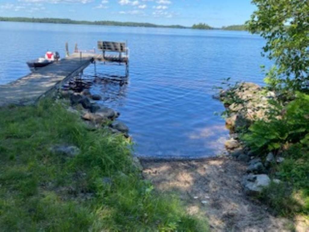 8940 Bear Island Cabin Drive - Photo 1