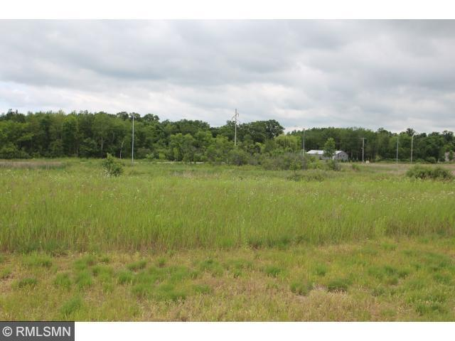 3579 Wildflower Road, Saint Cloud, MN 56301 (#3188497) :: The Preferred Home Team