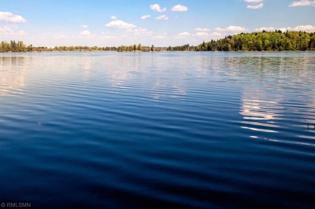 973 Lake Shore Drive - Photo 1