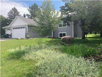 709 Lacie D Lane, Roberts, WI 54023 (#5608001) :: Happy Clients Realty Advisors