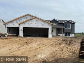 3090 12th Avenue N, Sartell, MN 56377 (#5699061) :: Helgeson Platzke Real Estate Group