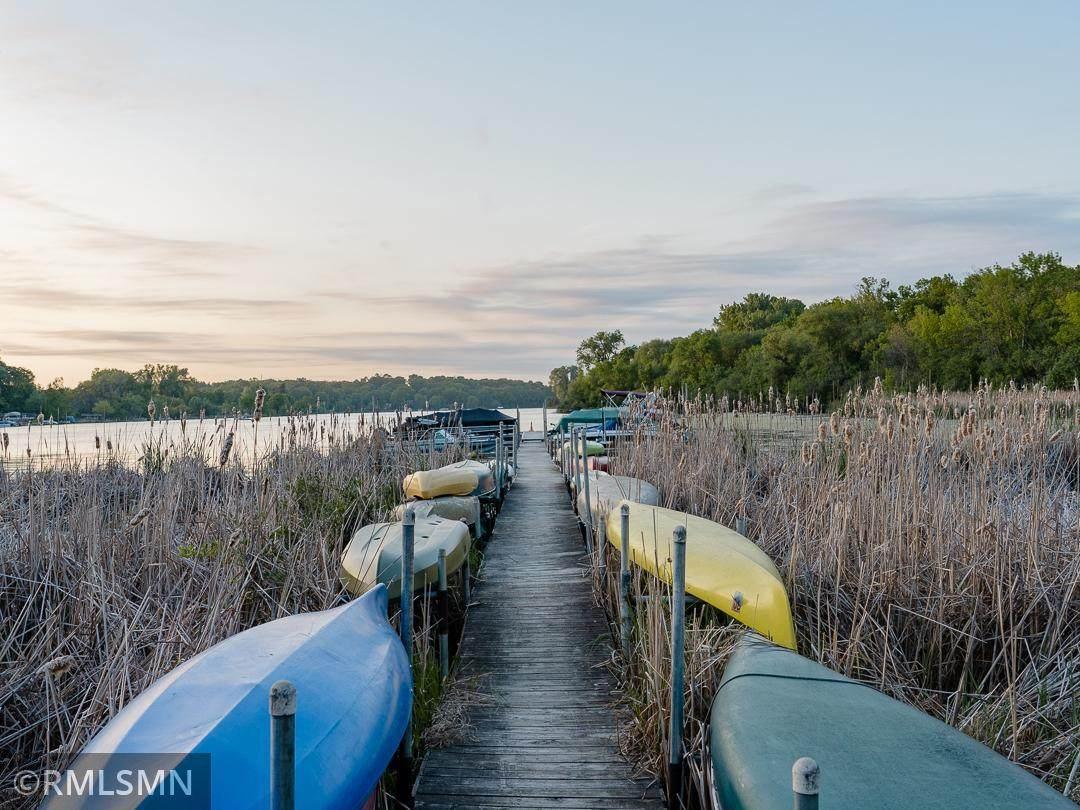 1304 Medicine Lake Drive - Photo 1