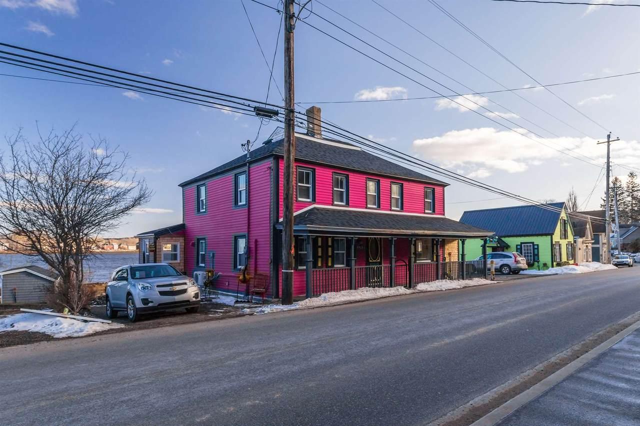 5378 Granville Road - Photo 1