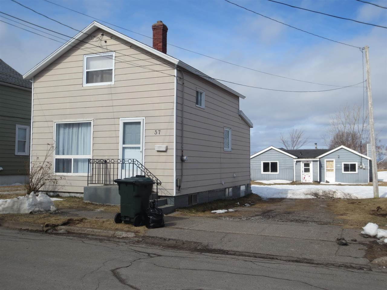 39 Colby Street - Photo 1