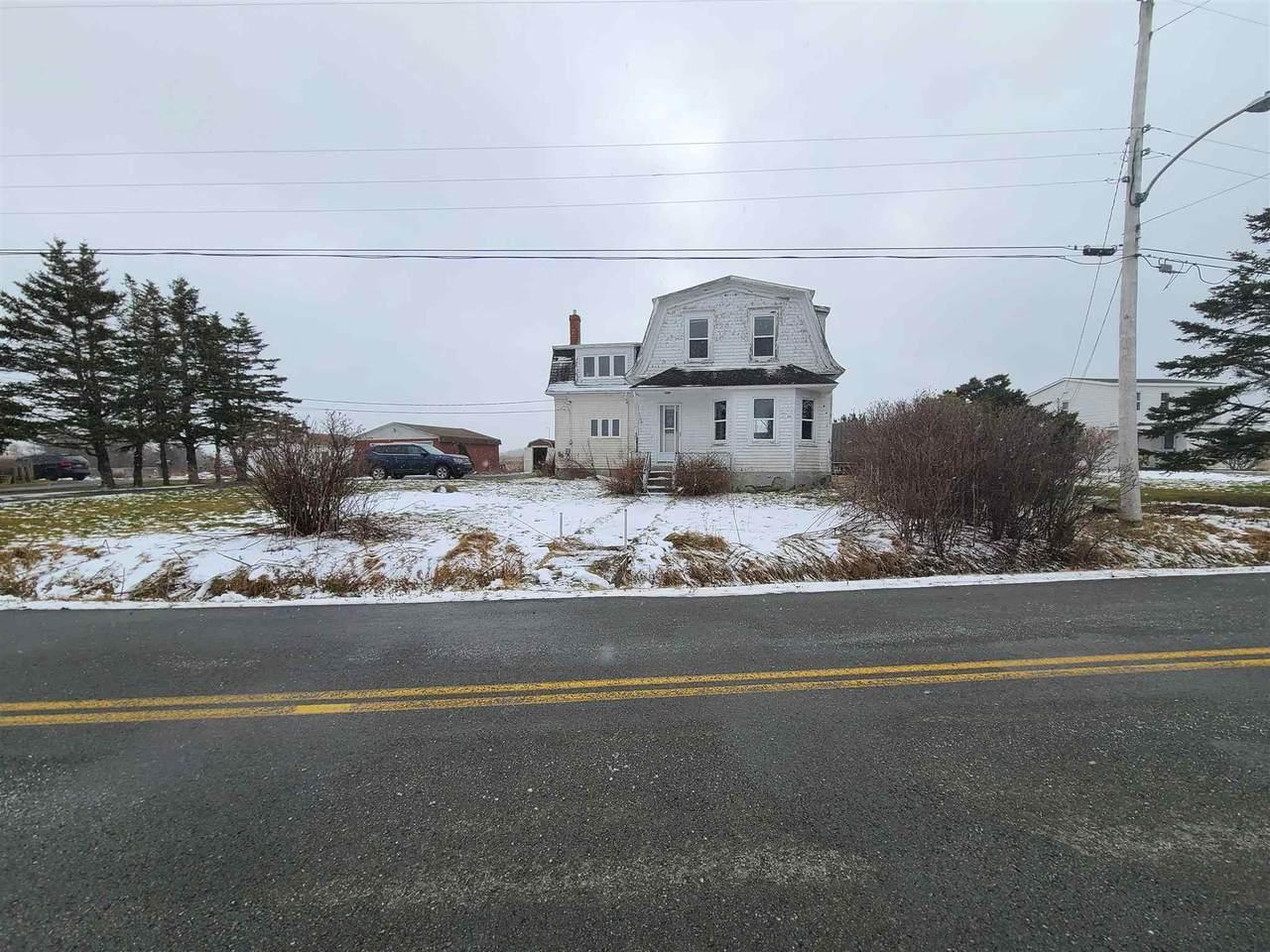 97 Bosdet Point Road - Photo 1