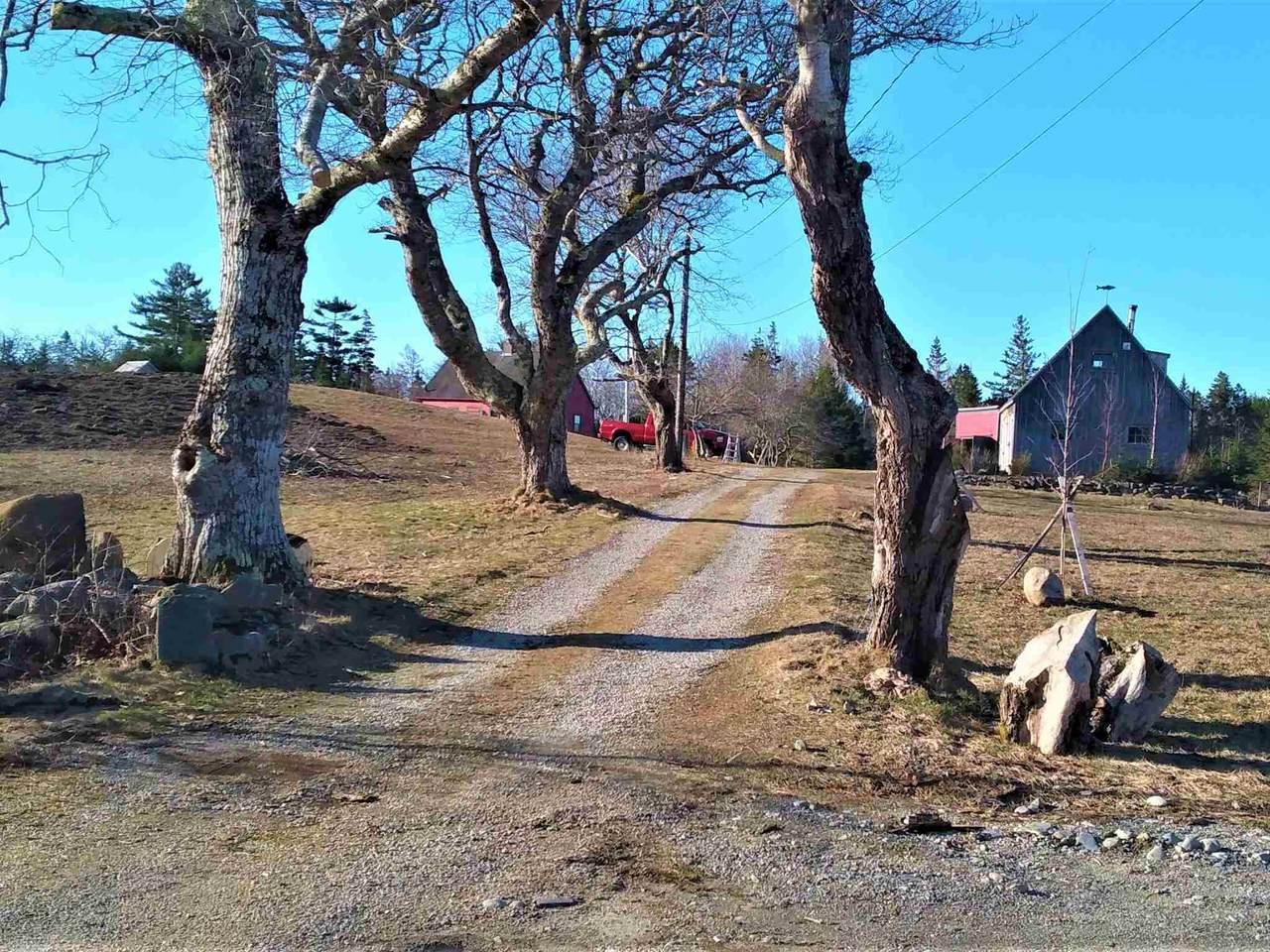51 Fredericks Road - Photo 1