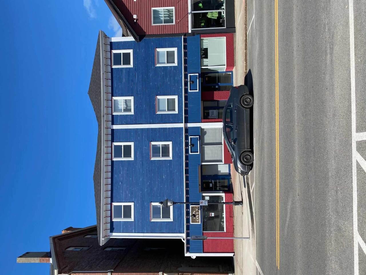 270-276 Main Street - Photo 1