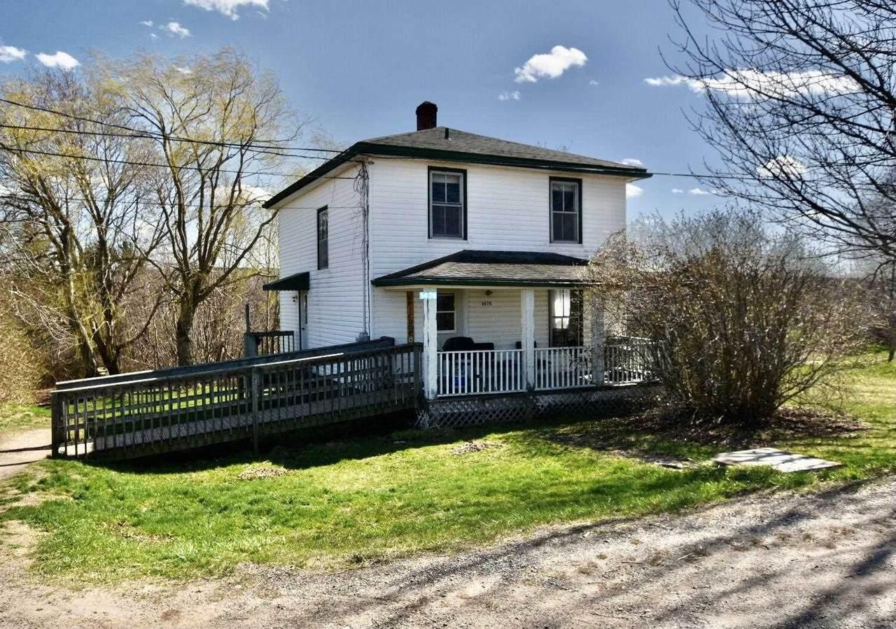1476 Ridge Road - Photo 1