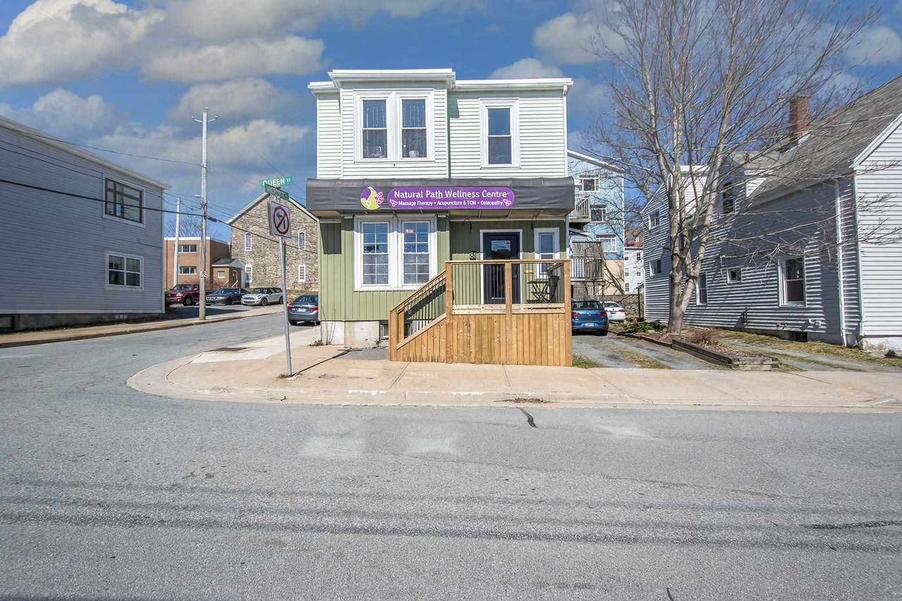81 Queen Street - Photo 1