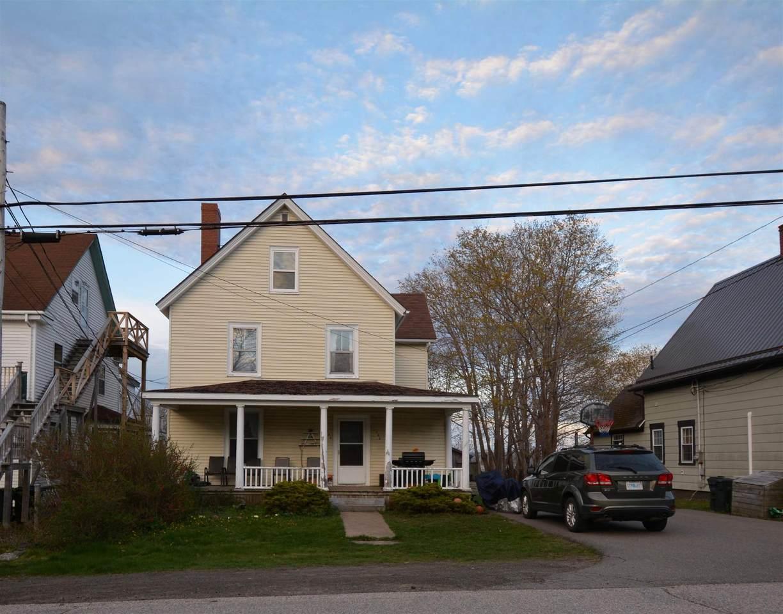 182/184 Queen Street - Photo 1
