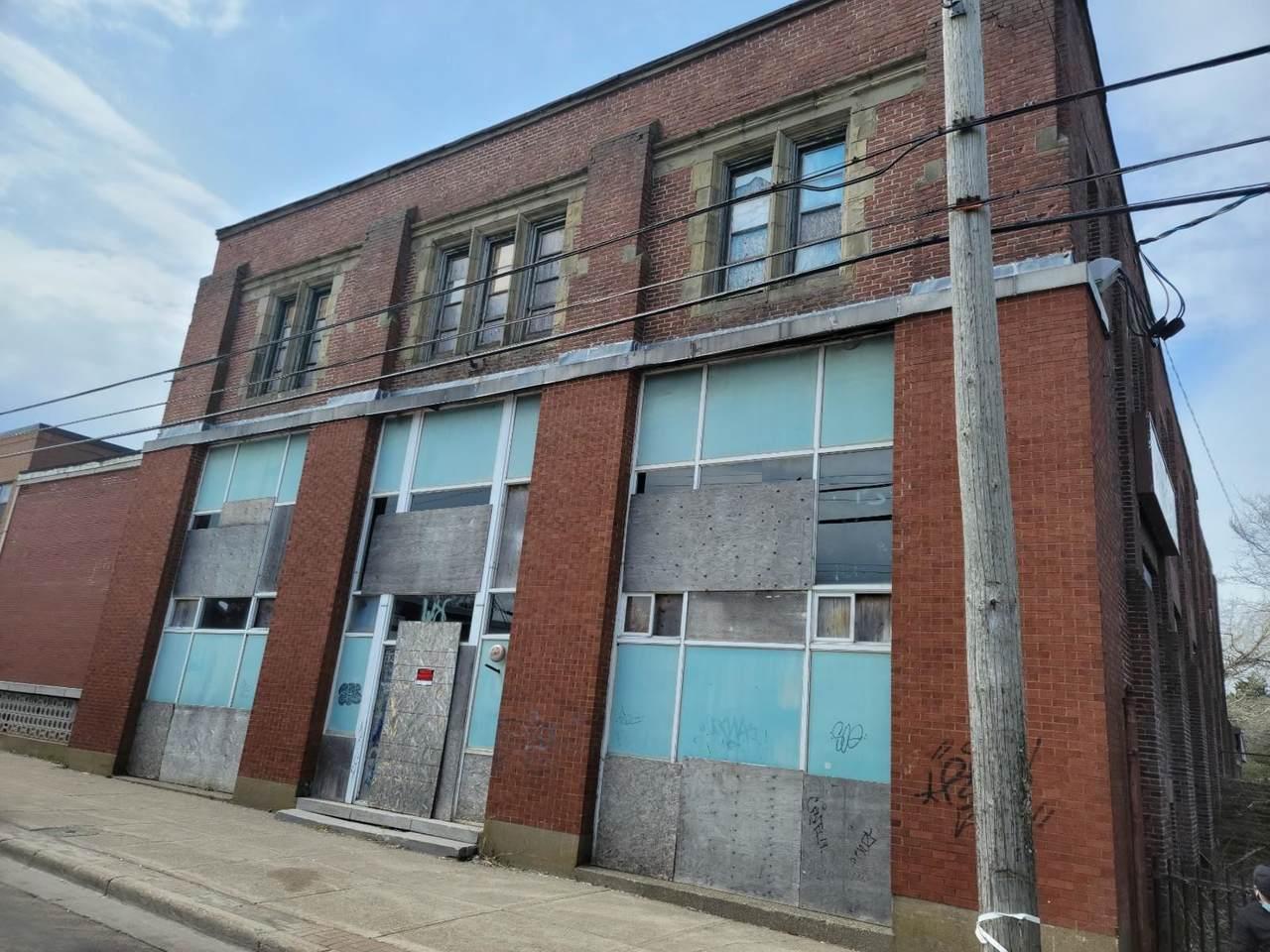 75 Dorchester Street - Photo 1