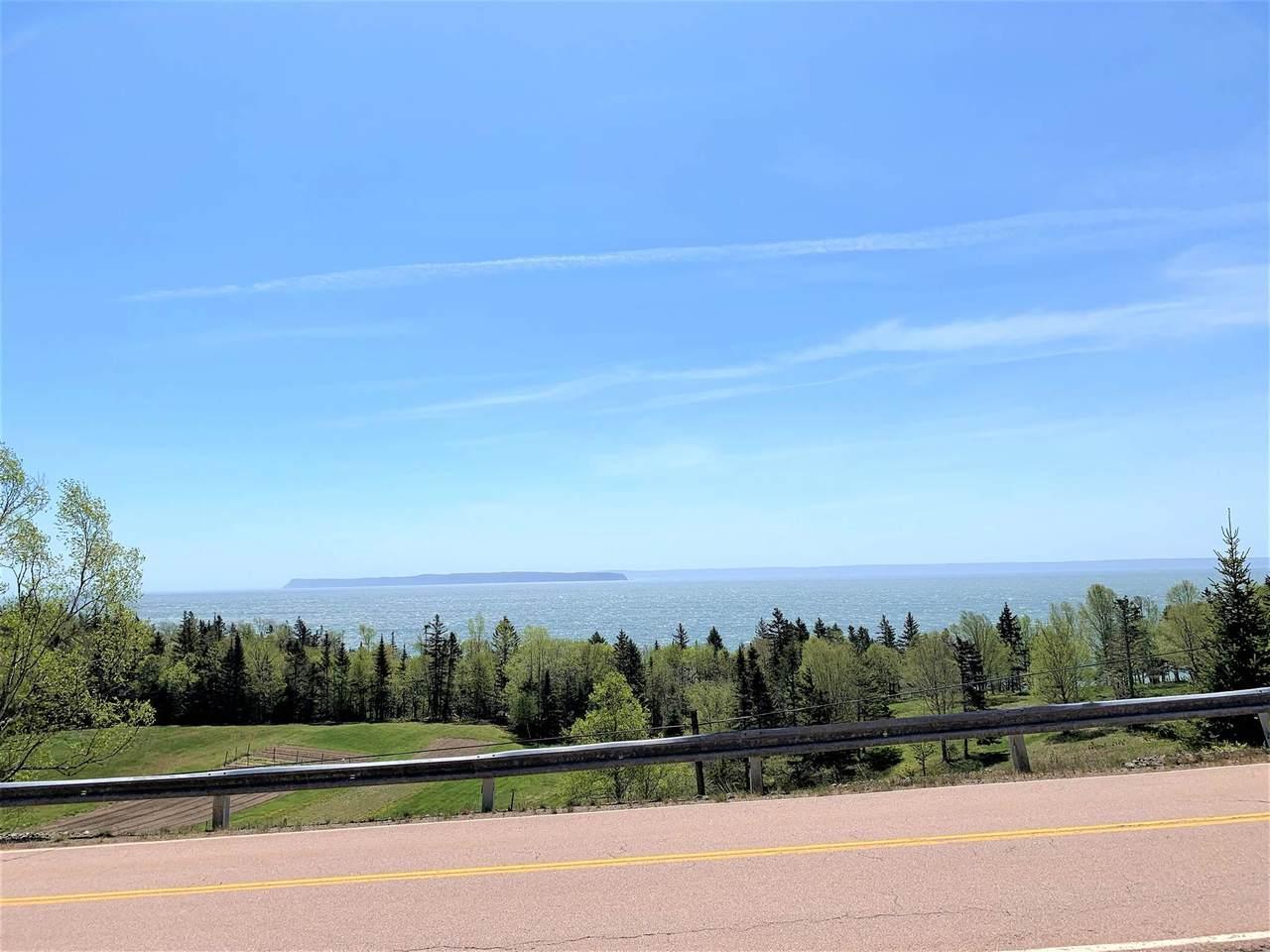 209 Highway Highway - Photo 1