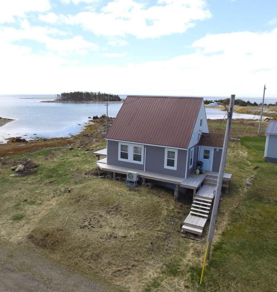 36 Harbourview Drive - Photo 1