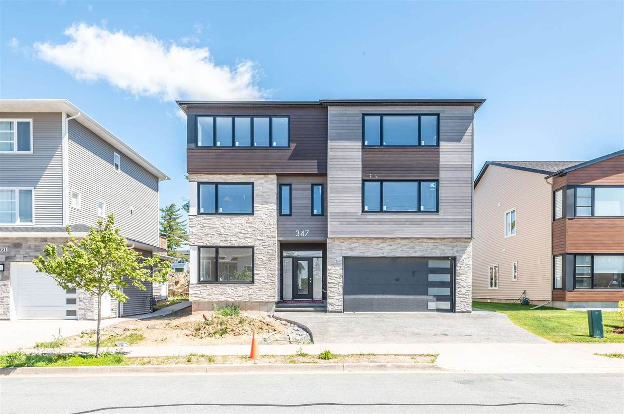 347 Starboard Drive - Photo 1