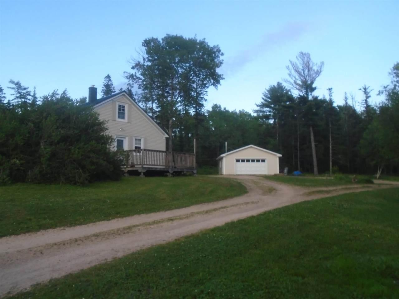 412 Conrad Road - Photo 1