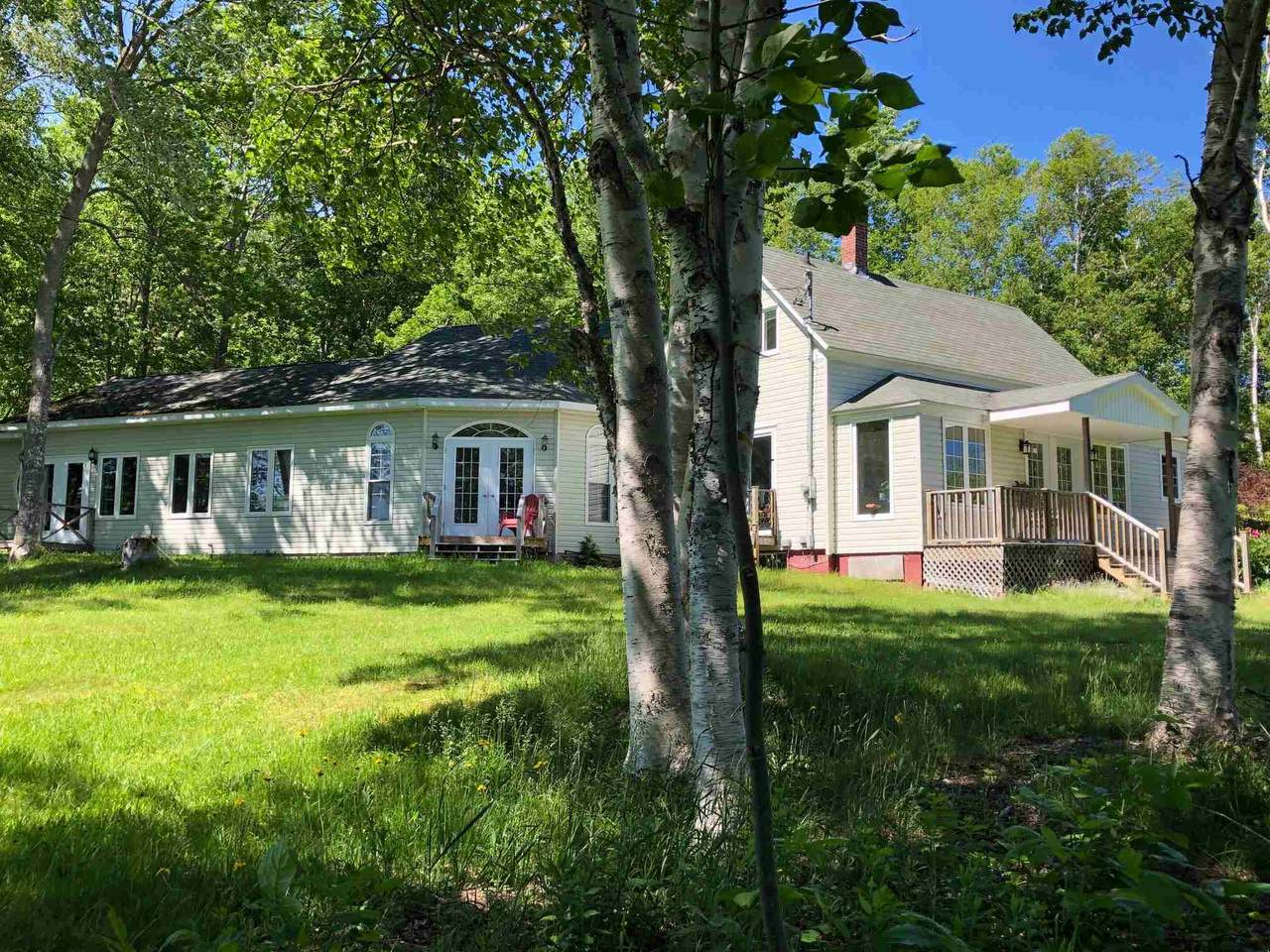 45478 Cabot Trail Road - Photo 1
