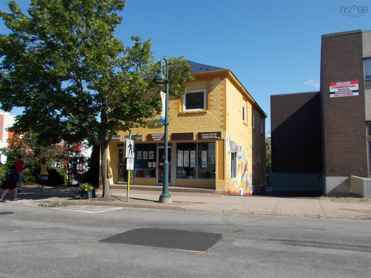 319 Main Street - Photo 1