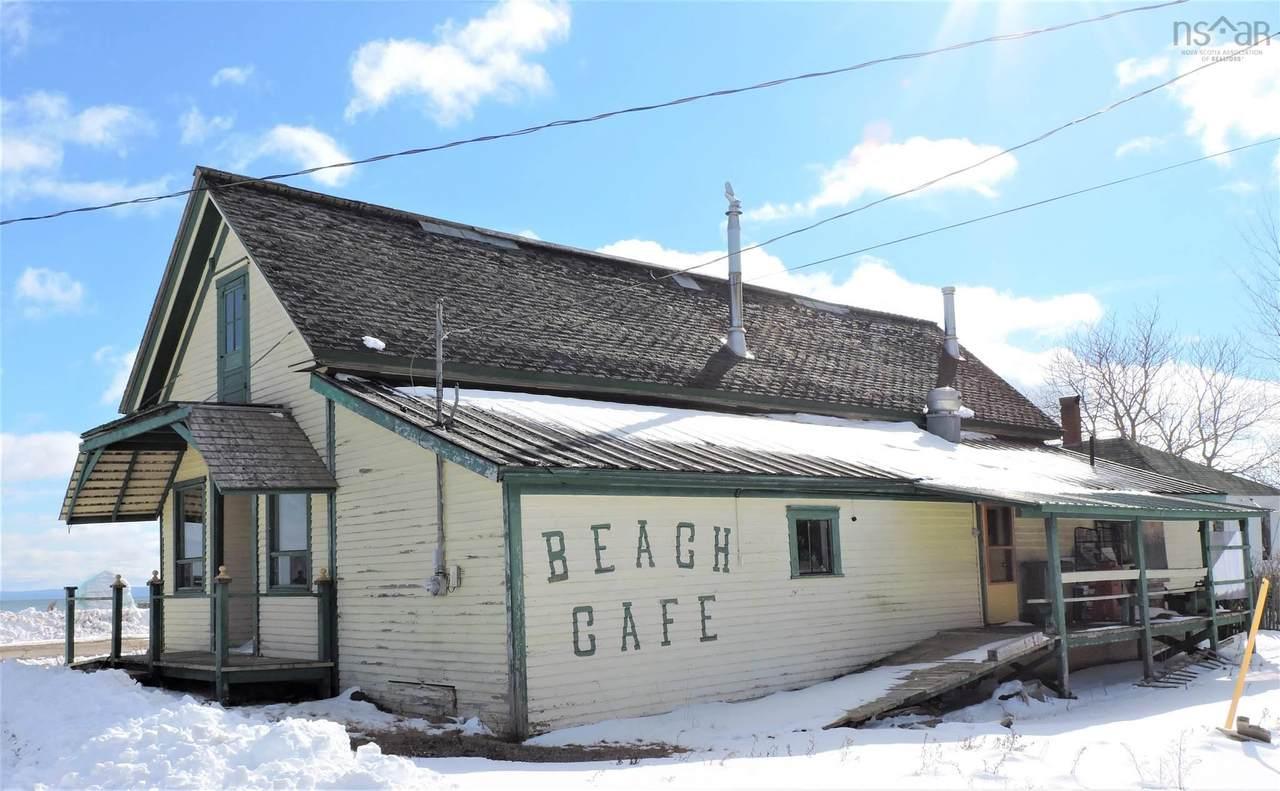 769 Spencers Beach Road - Photo 1