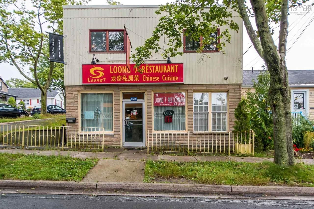 3559 Robie Street - Photo 1