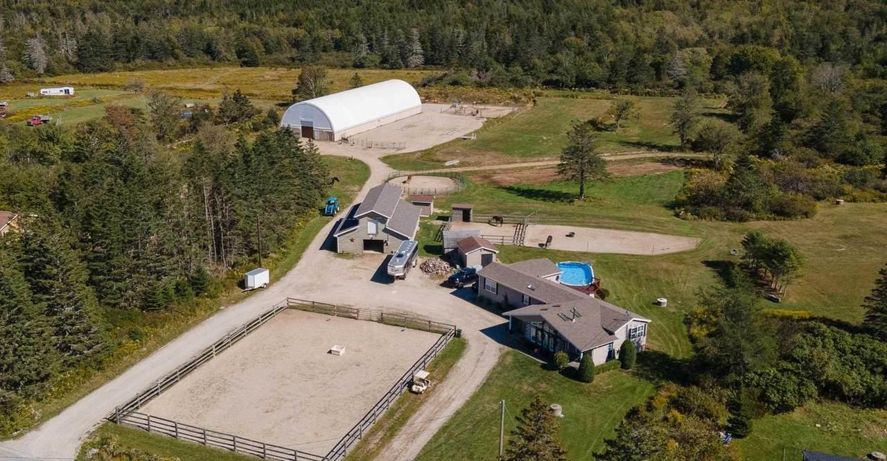 430 & 436 Lake George Road - Photo 1