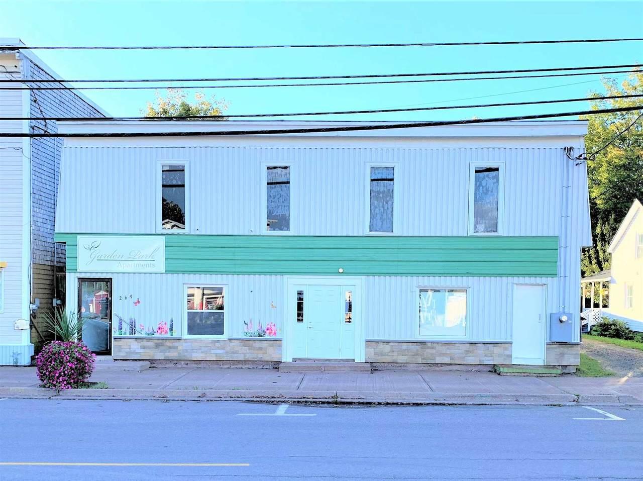 269 Main Street - Photo 1