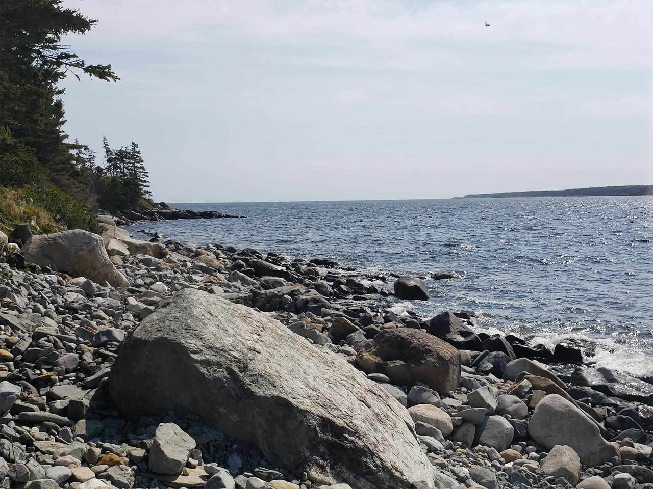 2562 Sandy Point Road - Photo 1