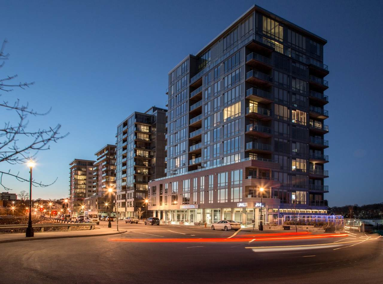 67 Kings Wharf Place - Photo 1