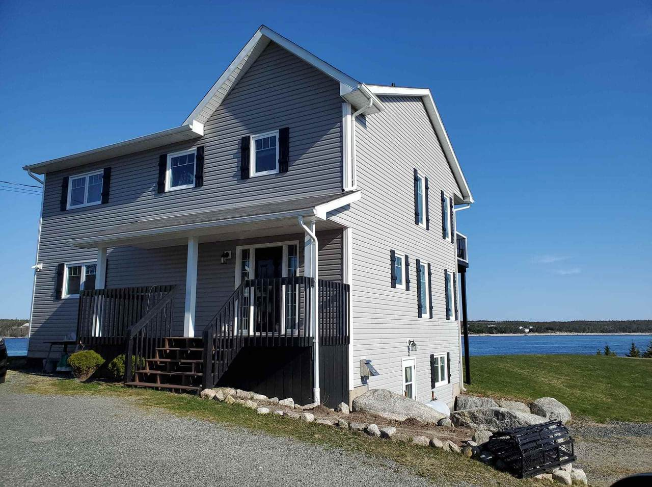 802 West Pennant Road - Photo 1