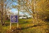1425 New Rocky Ridge Road - Photo 1