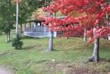 1195 Marsh Brook Road - Photo 1