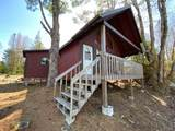 442 East Branch - Photo 1