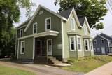 103 Arthur Street - Photo 1
