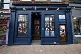 1727 Barrington Street - Photo 1