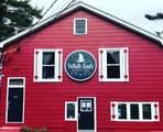 12930 Peggys Cove Road - Photo 1