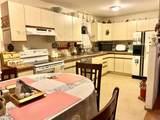 4565 West Dalhousie Road - Photo 5