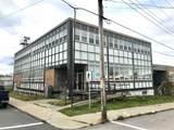 17 Archibald Avenue - Photo 1