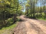 573 Old Debert Road - Photo 12