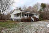 577 Medway River Road - Photo 1