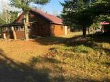 625 Old Road Hill - Photo 1