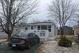 141 Milo Terrace - Photo 1