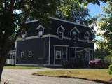 469 Brother Street - Photo 1