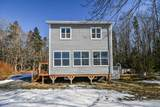 284 East River Road - Photo 1