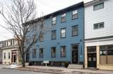5484 Clyde Street - Photo 4